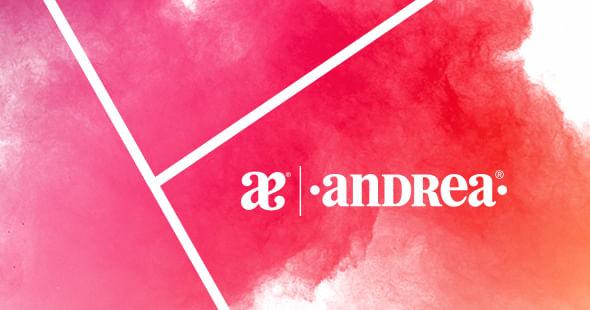 Y Accesorios AndreaTienda AndreaTienda Online ZapatosRopa Online JKc3lF1T
