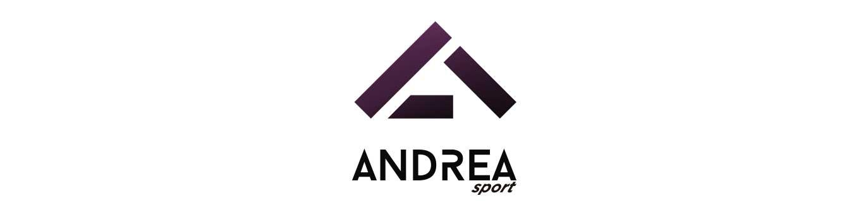 Andrea | Andrea Sport