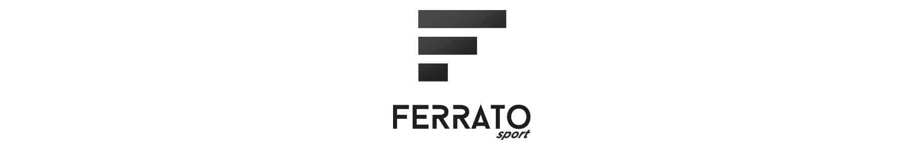 Andrea | Ferrato Sport