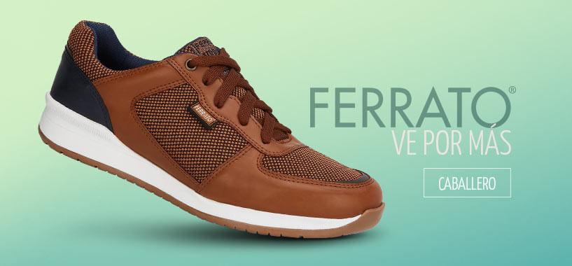 Andrea • Tienda en línea • Lo mejor en moda Zapatos eabc04d4ac0b