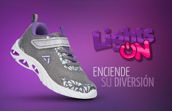 cee4a30b Andrea • Tienda en línea • Lo mejor en moda Zapatos, Ropa ...