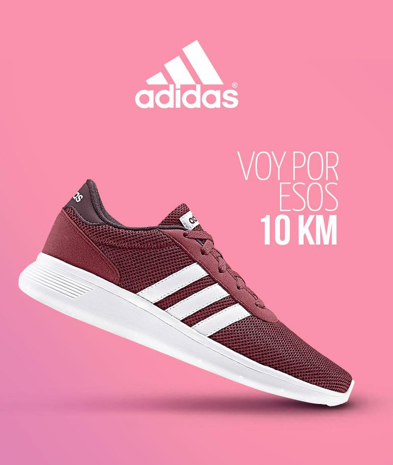 zapatillas skechers mujer verano 2019 ecuador foro rosa