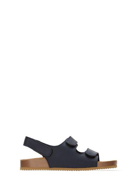 Vista-Derecha
