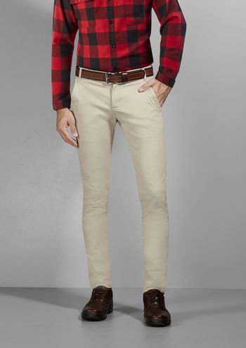 Hombre Ferrato Tienda Online Pantalones