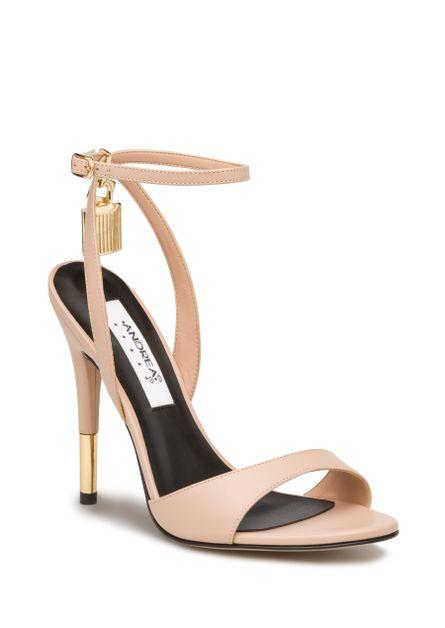 4fbe3bde0d Mujer - Zapatos Si de R$500,00 até R$750,00 11 – Andrea