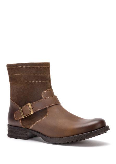 fec0127d Hombre Casual Zapatos Zapatos Casual Hombre Zapatos Casual Hombre Zapatos  Hombre Hombre Casual Zapatos Casual qpSFw