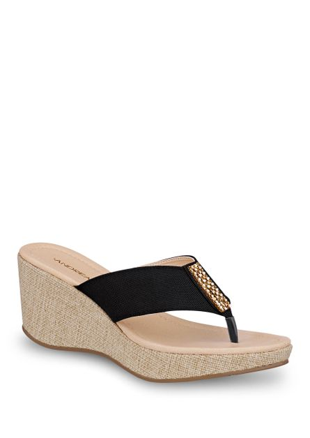 44802edabee Mujer - Zapatos - Sandalias plataforma No 8 – Andrea