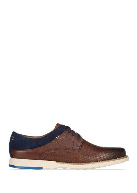 e9cfbd57 Andrea | Tienda Online | Zapatos, Ropa y Accesorios.