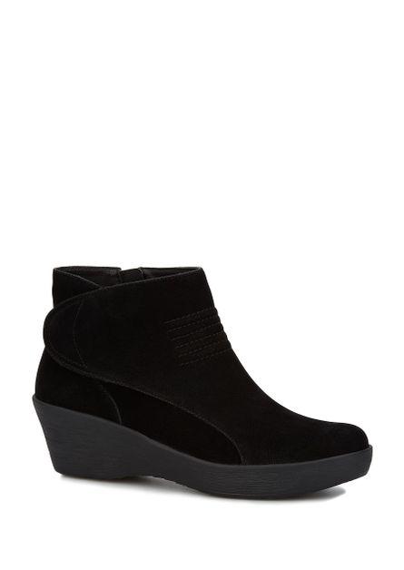 Mujer Zapatos plataforma 24 – Andrea