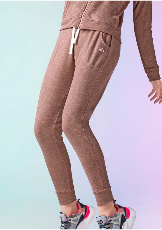 PINK JOGGER 1450699 - XLG