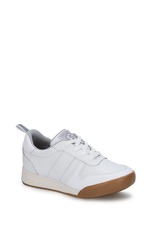 WHITE SNEAKER 2756462 -  10