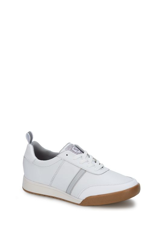 WHITE SNEAKER 2756646 -  1