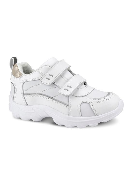 WHITE ATHLETIC 1050707 - 10.5