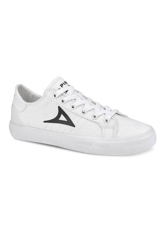 WHITE SNEAKER 2570808 -  3