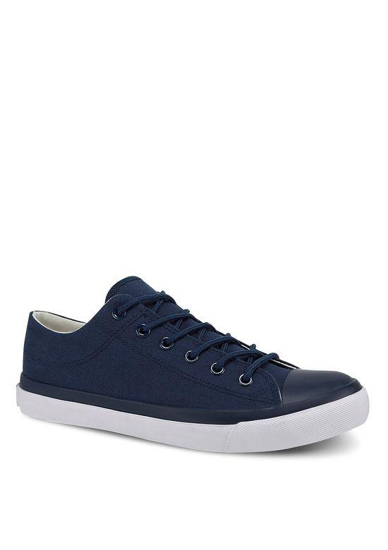 NAVY BLUE SNEAKER 2576787 -  8