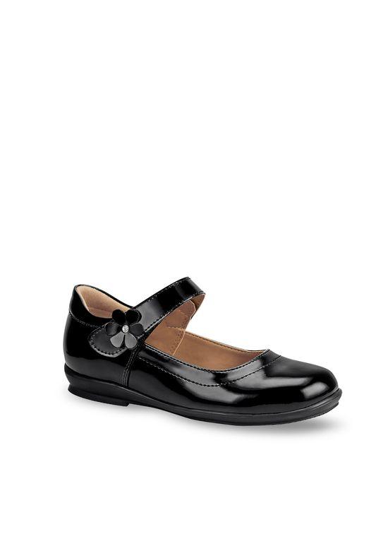BLACK FLAT 2560106 -  10