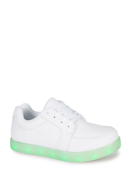 WHITE SNEAKER 2515304 -  10