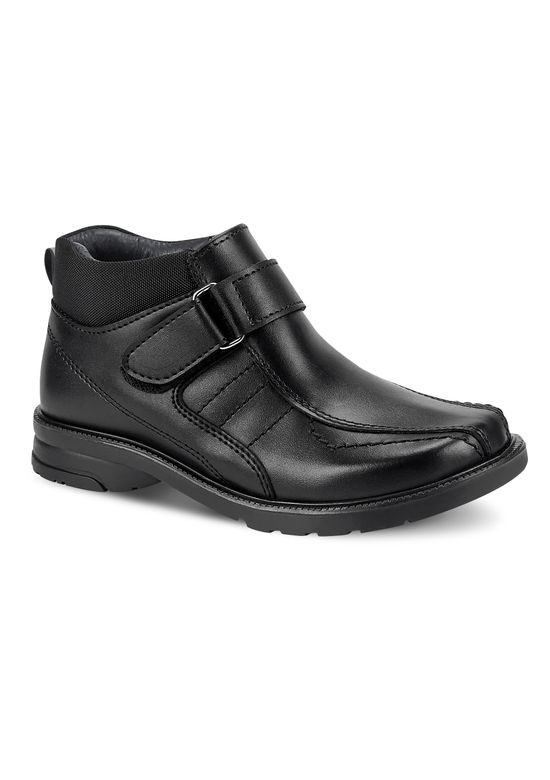 BLACK BOOT 1050691 -  11