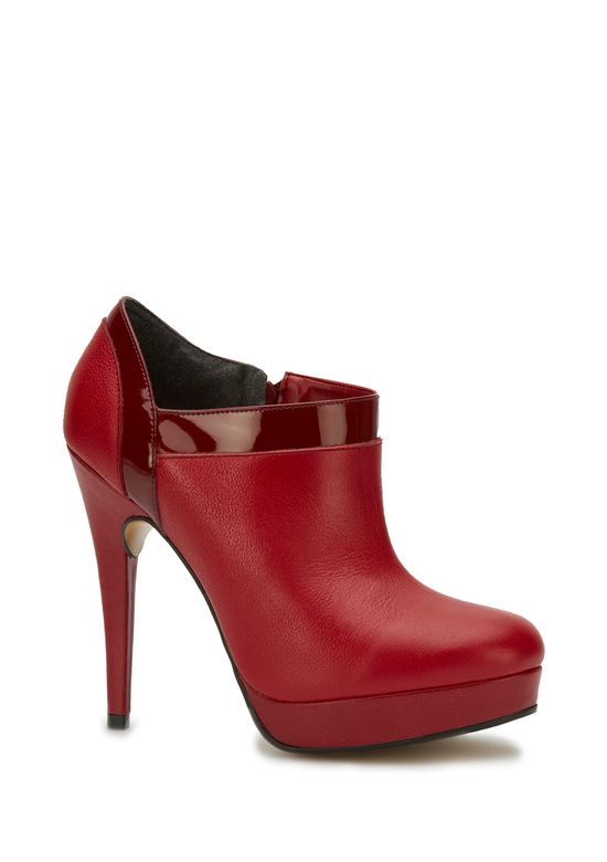 RED BOOT 2523682 -  8