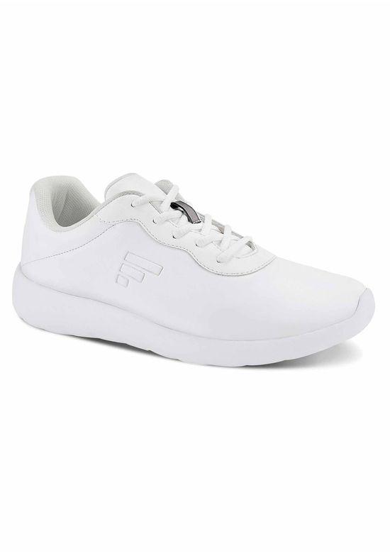 WHITE ATHLETIC 2606408 -  8
