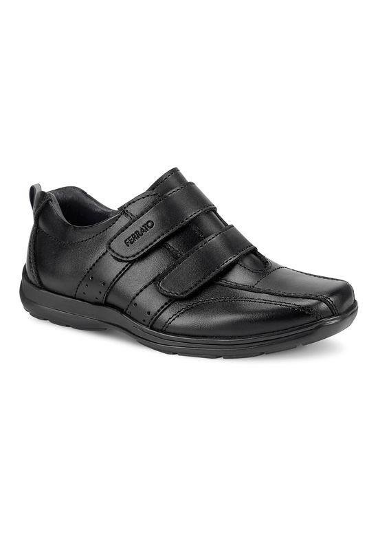 BLACK FLAT 1050790 - 10.5