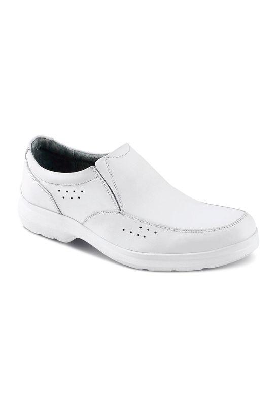 WHITE FLAT 2606187 -  6