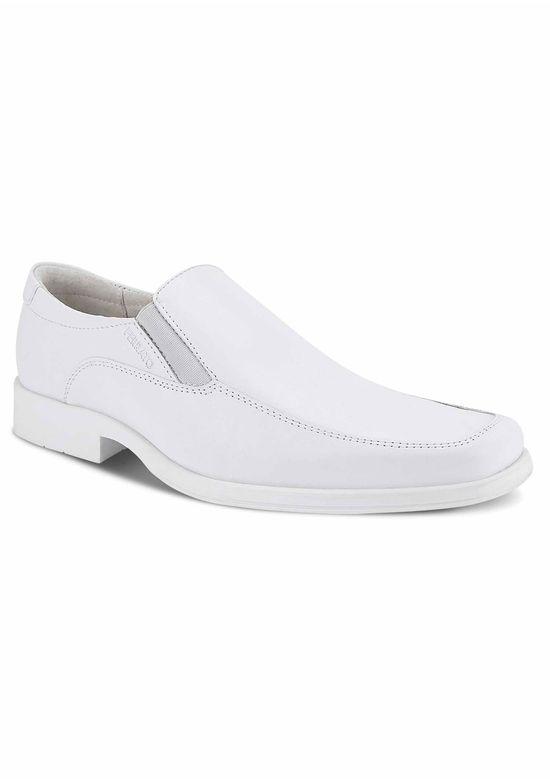 WHITE FLAT 2606903 -  6