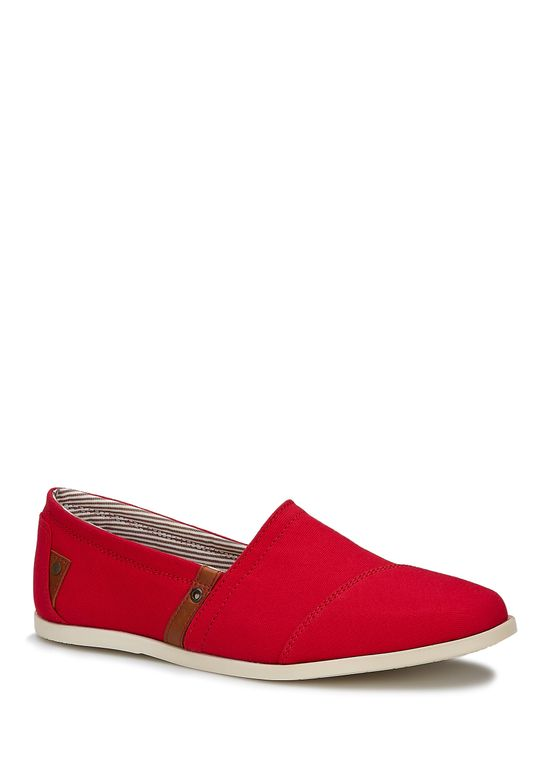 RED FLAT 2566283 -  11