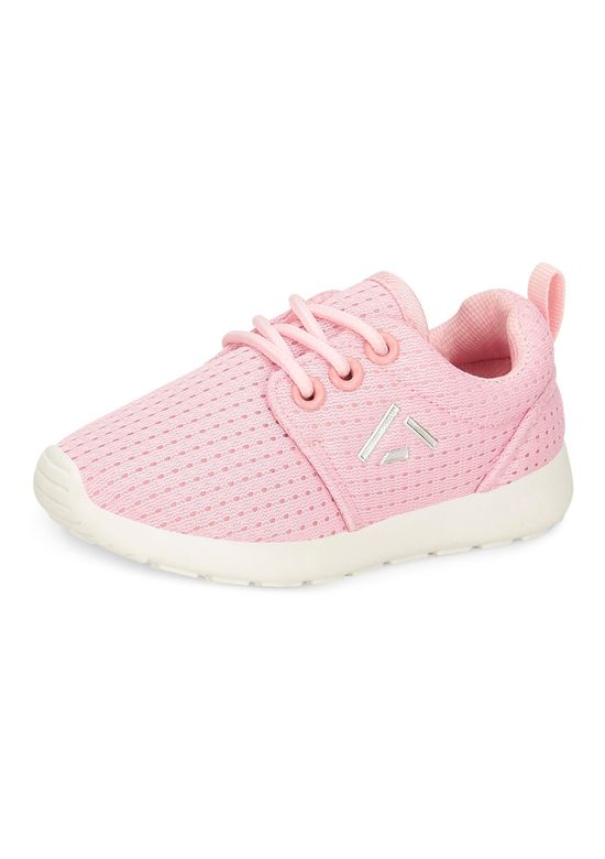 PINK ATHLETIC 2615325 -  8