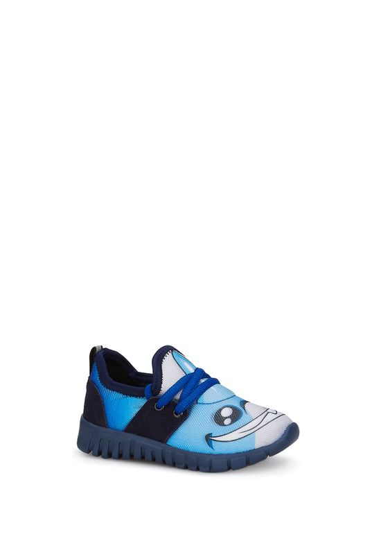 BLUE ATHLETIC 2655208 -  7.5
