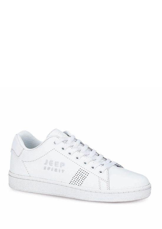 WHITE SNEAKER 2667201 -  7