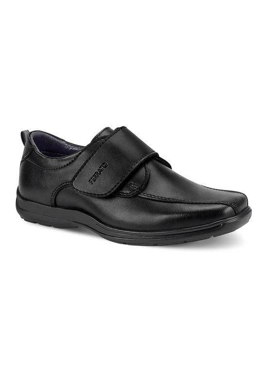 BLACK FLAT 1067088 -  10