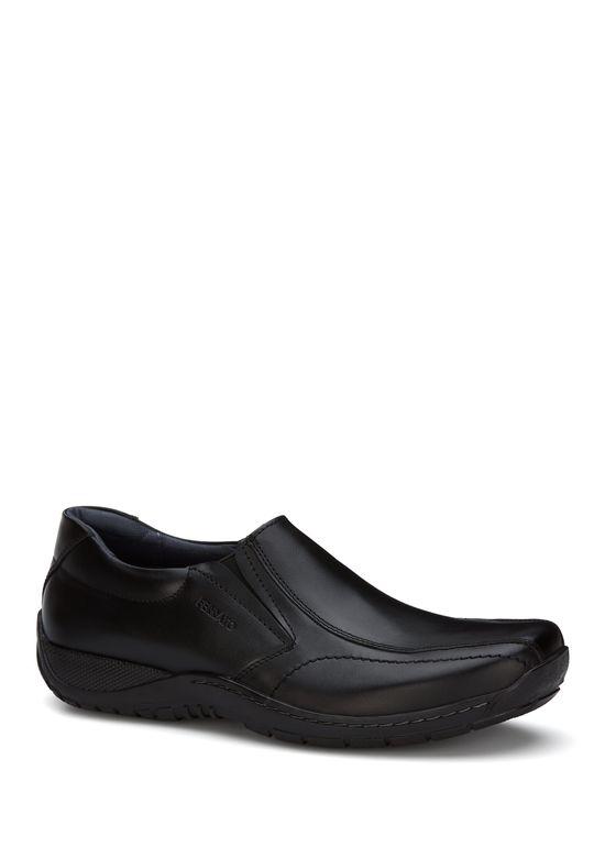 BLACK FLAT 2558301 -  7