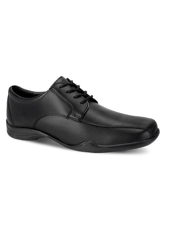 BLACK FLAT 2361741 -  6