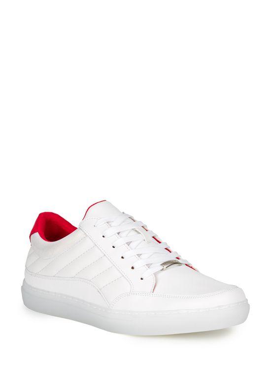 WHITE SNEAKER 2404905 -  6