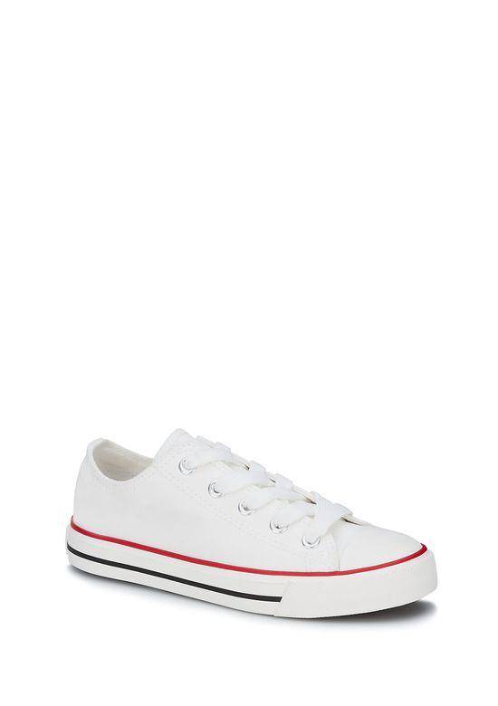 WHITE SNEAKER 2558981 -  10
