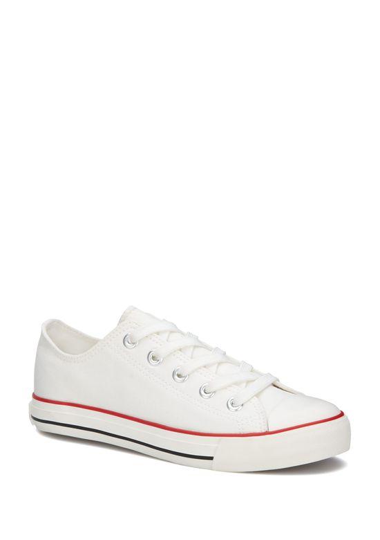 WHITE SNEAKER 2559445 -  5