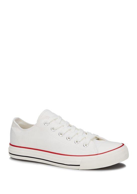 WHITE SNEAKER 2559582 -  6