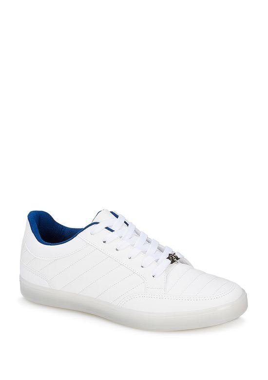 WHITE SNEAKER 2756868 -  7