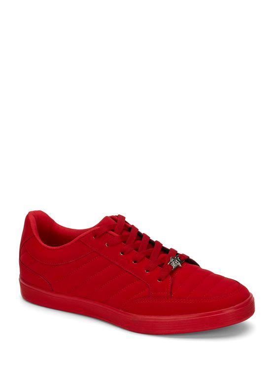 RED SNEAKER 2764962 -  6