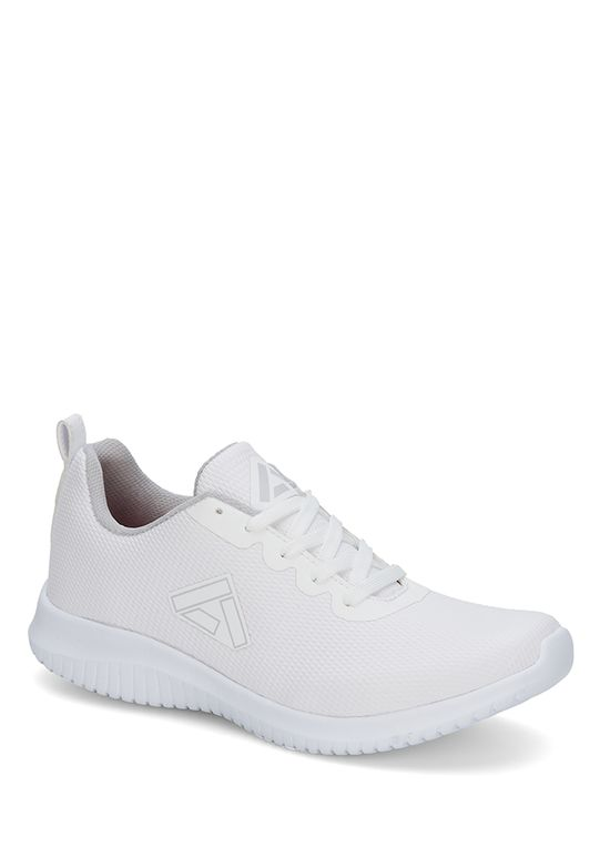 WHITE ATHLETIC 2757360 -  8