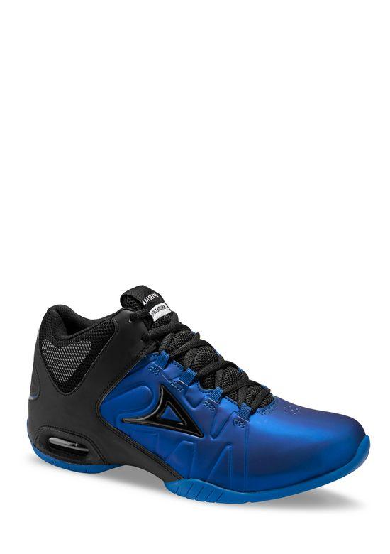 NAVY BLUE ATHLETIC 2752129 -  8
