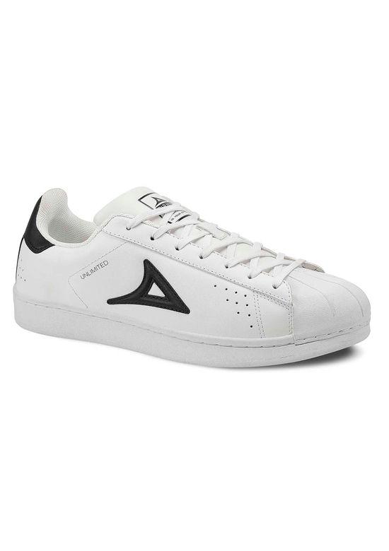 WHITE SNEAKER 2668925 -  9