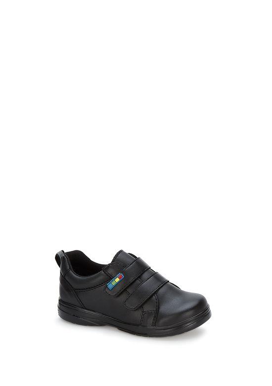 BLACK OXFORD 2756882 -  6