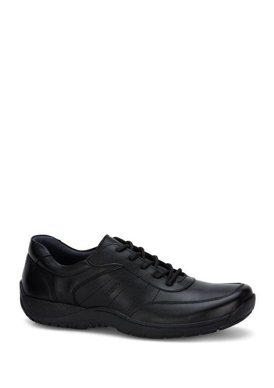 BLACK FLAT 2675268 -  6