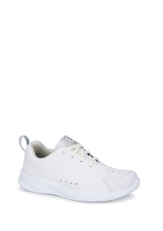 WHITE ATHLETIC 2675800 -  2