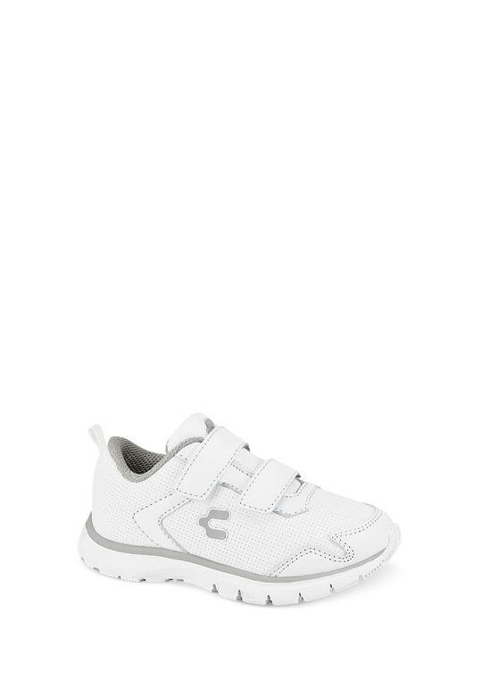 WHITE ATHLETIC 2678160 -  13