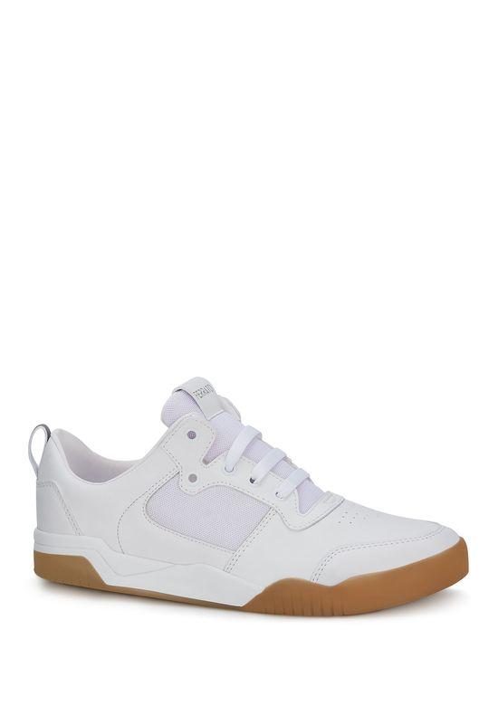 WHITE SNEAKER 2679266 -  10