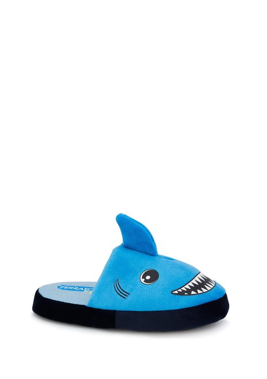 BLUE SLIPPER 2678702 -  12