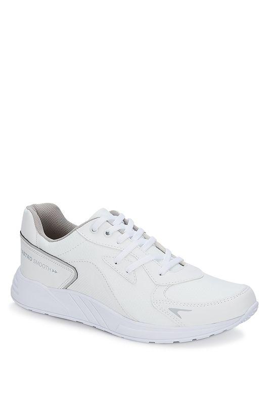 WHITE ATHLETIC 2756981 -  8